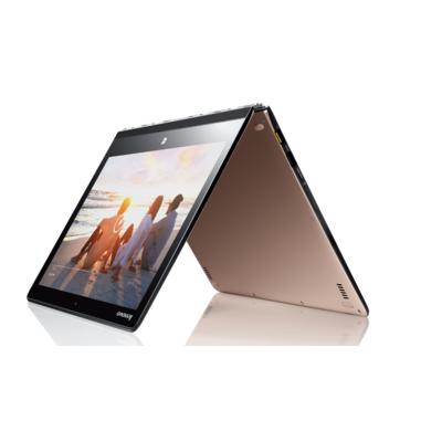 Lenovo Yoga 3 14