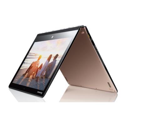 "Lenovo Yoga 3 14"""