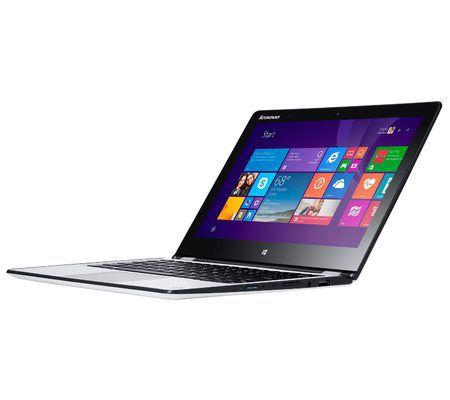 Lenovo Yoga 3 11   test, prix et fiche technique - Ordinateur Portable -  Les Numériques 25cbb0bb68df