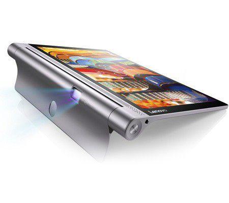 Lenovo Yoga Tab 3 Pro (32 Go)