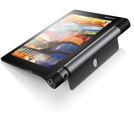 """Lenovo Yoga Tab 3 8"""""""