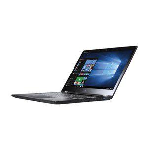 Lenovo Yoga 700 11 pouces