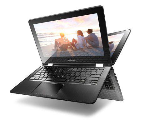 Lenovo Yoga 300 11