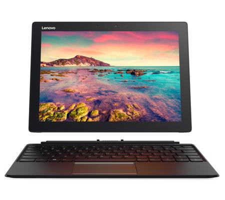 d14e622881aad0 Lenovo Miix 720   test, prix et fiche technique - Ordinateur Portable - Les  Numériques