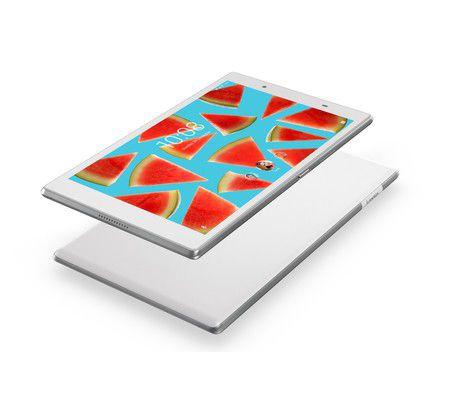 """Lenovo Yoga Tab 4 8"""""""