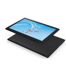 """Lenovo Tab 4 10"""": une tablette très endurante, mais limitée"""