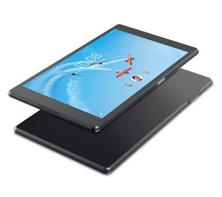 """Lenovo Yoga Tab 4 Plus 8"""""""