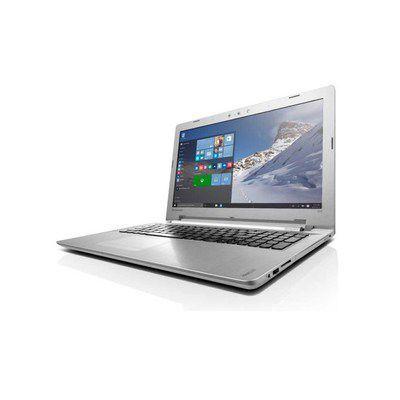 Lenovo Ideapad 510: l'essentiel, ni plus ni moins