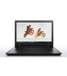 Lenovo Ideapad 100: attention au piège