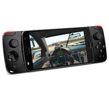 Lenovo Moto GamePad