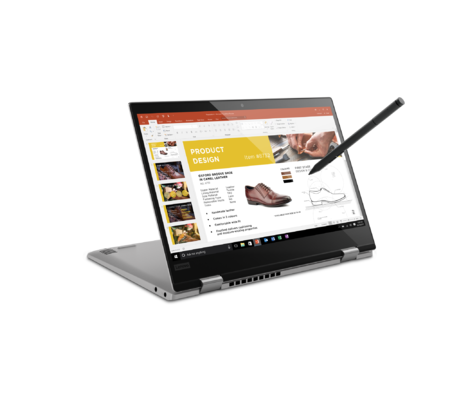 "Lenovo Yoga 720 12"""