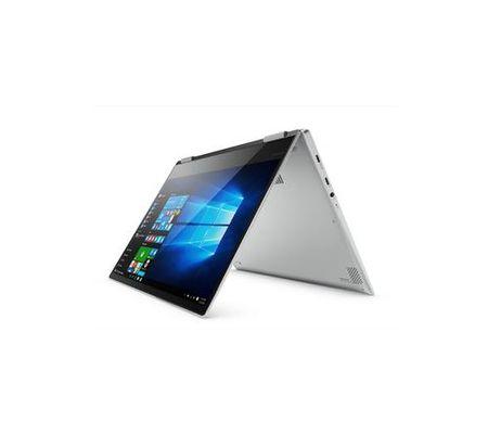 Lenovo Yoga 720-13IKB 80X6