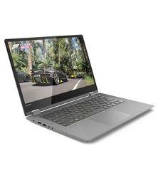 Lenovo Yoga 530, un bon ultraportable équipé d'un processeur AMD