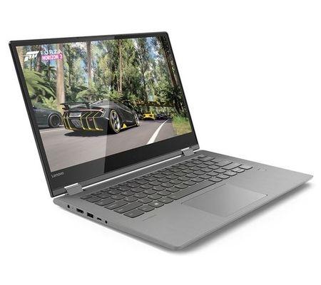 Lenovo Yoga 530 AMD Ryzen 5