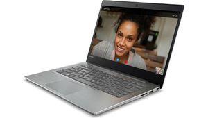 French Days – PC portable Lenovo 14 pouces à 467€