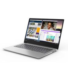 Lenovo Ideapad 530S : un ultraportable solidement conçu et performant