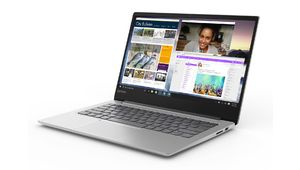 Bon plan – L'ultraportable Lenovo Ideapad 530S à 700 €