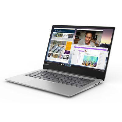 Lenovo Ideapad 530S: un ultraportable solidement conçu et performant