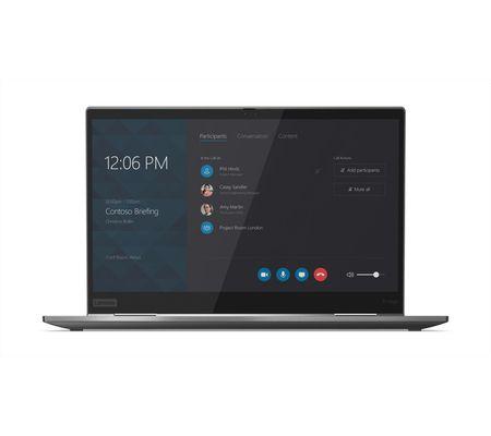 Lenovo ThinkPad X1 Yoga (2019)