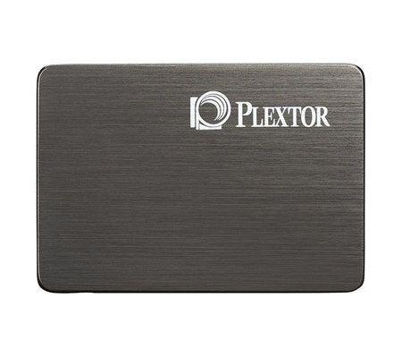 Plextor M5S 256 Go