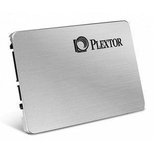 Plextor M5 Pro Xtreme 512 Go
