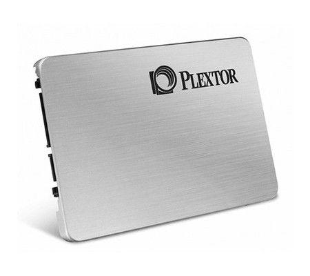 Plextor M5 Pro Xtreme 256 Go