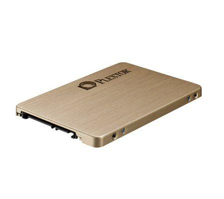 Plextor M6 Pro 256 Go