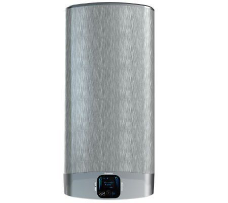 Ariston Velis Evo Plus Wi-Fi