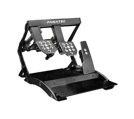 Fanatec ClubSport Pedals V3 Inverted