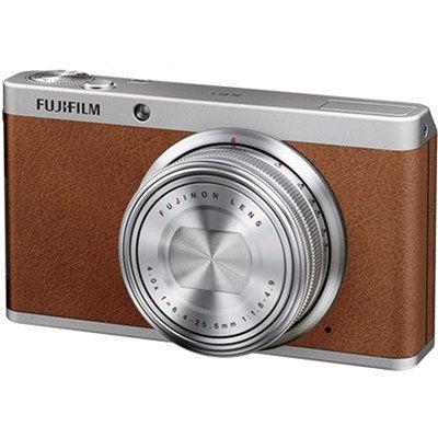 Fujifilm xf1 1346918168