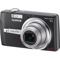 Fujifilm FinePix F480