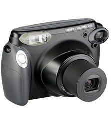 Fujifilm instax Wide 210, le moyen format instantané à petit prix