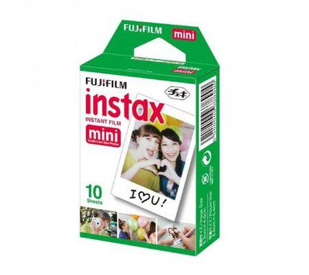 Fujifilm Instax Mini Instant Film