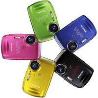 Fujifilm FinePix Z33 WP