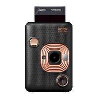 Fujifilm LiPlay