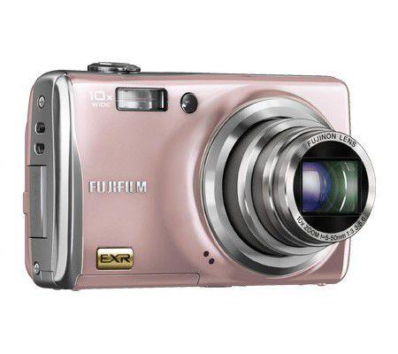 Fujifilm Fujifilm F80 EXR
