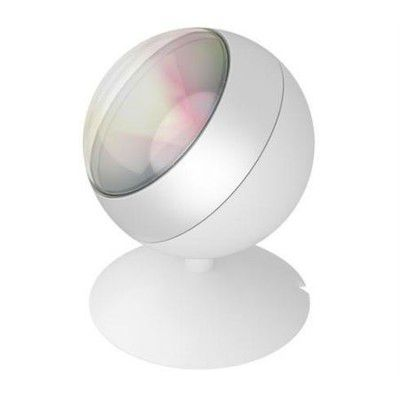 Wiz Color Quest: une petite lampe connectée et multifonction