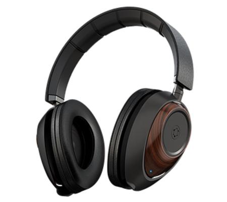 ORA GQ Headphones