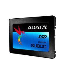 Adata Ultimate SU800: 256 Go de mémoire 3D