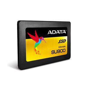 Adata Ultimate SU900 512 Go
