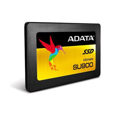 Adata Ultimate SU900 512 Go