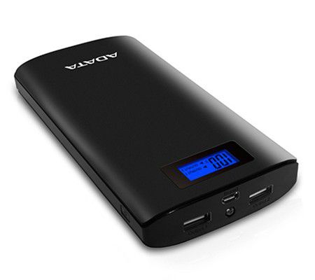 Adata P20000D PowerBank