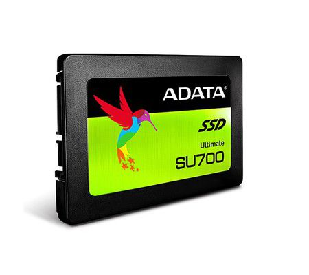 Adata Ultimate SU700 240 Go