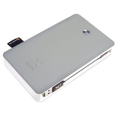 Xtorm XB20217000 mAh: la charge rapide encore, encore et encore