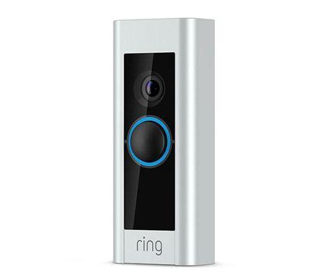 Ring VideoDoorbell Pro