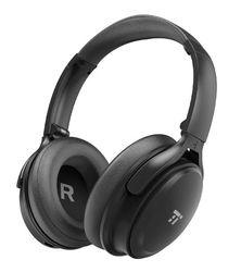 TaoTronics TT-BH22: un humble casque Bluetooth à RBA