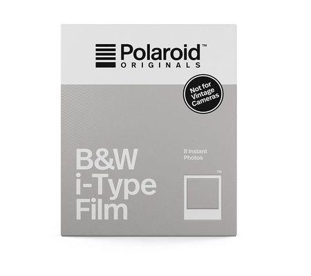 PDG de Polaroid