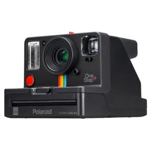 Polaroid Originals OneStep +