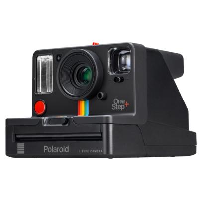 Polaroid OneStep+: l'instantané connecté