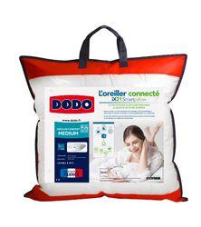Dodo iX-21 SmartPillow: pour dormir connecté